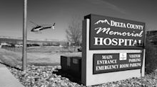 In rural Colorado, the only hospital for miles worries about its future under ACA repeal