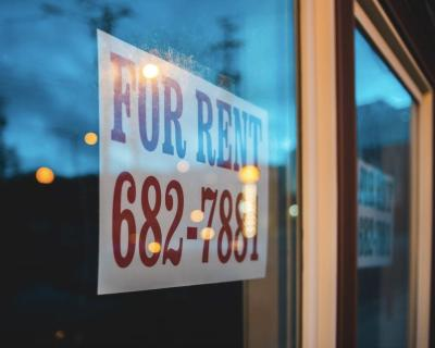 Here's why the rental market can differ from city to city