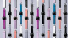 Fitbit Plunges to Record Lows on Poor Versa Lite Sales and Guidance Cut