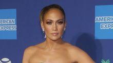Jennifer Lopez spielte mit dem Gedanken, Stripperin zu werden