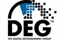 Blu-ray and digital distribution not enough to hedge DVD's 2010 decline