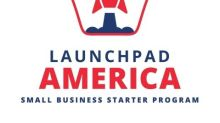 """Coalition of Leading Small Business Providers Forms """"Launchpad America"""" to Help Entrepreneurs, Startups Succeed as Nation Emerges from Pandemic"""