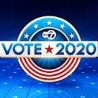 Chicago, Illinois prepare for record-busting Vote By Mail turnout for November 2020 election.