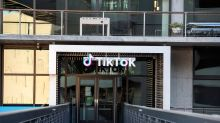 TikTok will add a flashing imagery filter to address epilepsy concerns