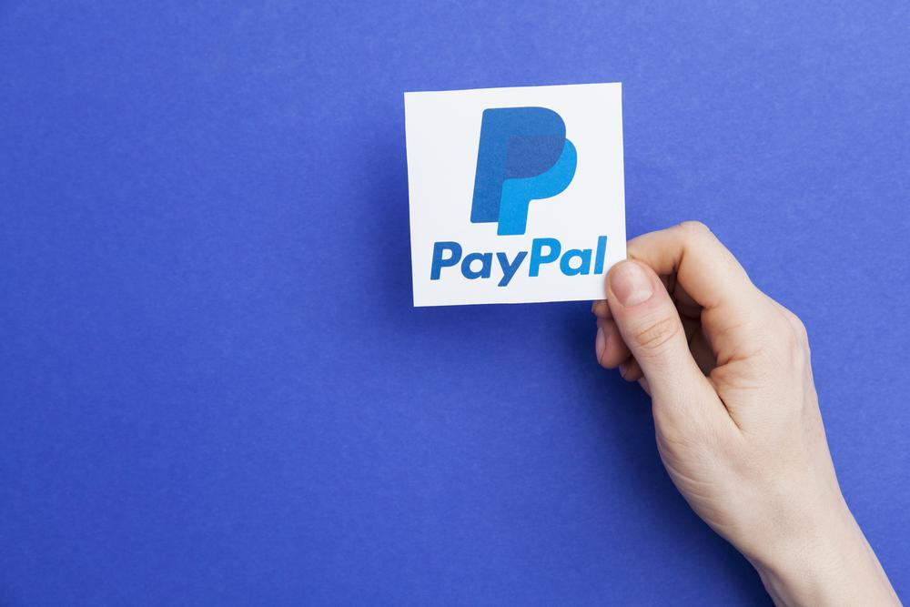 US Coinbase Customers Can Make Instant, Free Crypto-To-Cash Transfers to PayPal