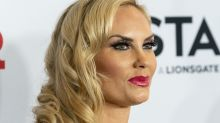 Coco Austin Says Family Is 'Falling Apart' as Dad Battles COVID-19: 'Too Early for Him to Go'