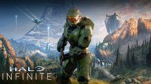 首次《最後一戰:無限》beta 測試將會在 7 月 29 日開始