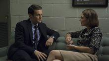 El futuro de 'Mindhunter' corre peligro después de que Netflix haya liberado a sus actores