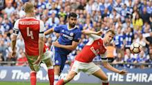 Chelsea, Arsenal to dedicate Community Shield to Grenfell Tower victims