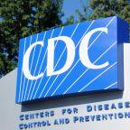 WRAPUP 7-Global coronavirus deaths rise above 'mind-numbing' million