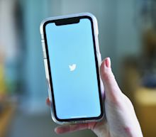 Twitter surprises Wall Street with better-than-expected earnings