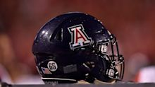 Arizona signee will be first active openly gay FBS scholarship player