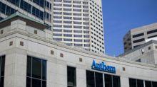 Judge blocks Anthem-Cigna health insurance mega-merger