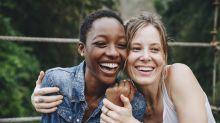 Autocuidado é feminismo e resistência: se proteja e proteja seus amigos