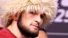 Khabib has no interest in fighting Conor McGregor again, reveals new fight promotion
