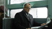 Tom Hanks (Randomly) Answers Reddit User Questions