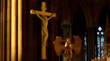 New laws to guard religious discrimination
