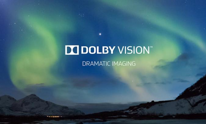 MGM and Universal commit to Dolby's HDR imaging tech