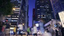 【投資先機】香港進入加息週期 資產價格溫和調整(小子)