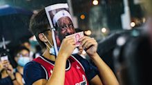 LeBron James sparks outrage among Hong Kong protesters