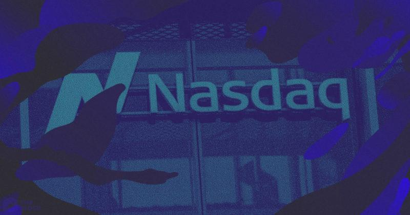 As Nasdaq explores a bitcoin futures product, it is considering two things