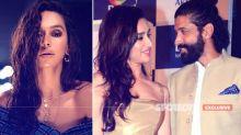 Farhan Akhtar has found a new love interest in Shibani Dandekar