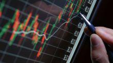 Milano ritrova vitalità con le banche: i titoli più interessanti