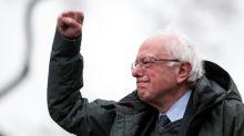 Pré-candidato democrata à presidência dos EUA se fere ao cair no banheiro