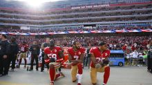 Are you ready for another year of NFL protest debate?