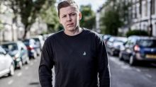 Professor Green is making two new BBC documentaries