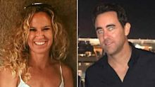 'Amazing, Loving Mother' Is Found Dead with Ex-Pro Hockey Player in His Newport Beach Condo