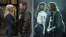 Box Office: 'Venom' Launches to $80 Million, 'A Star Is Born' Draws $42.6 Million