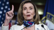 Coronavirus stimulus: House passes revised HEROES Act, putting more pressure on White House