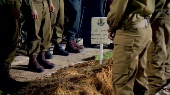 Gaza, due palestinesi morti in attacco Israele