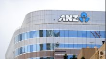 NAB may follow ANZ in settling ASIC case