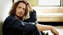 Brad Pitt vai produzir documentário sobre Chris Cornell