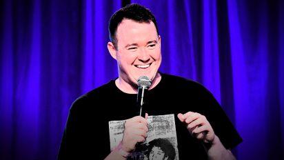'SNL' firing over racist jokes: Fair or overreaction?