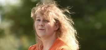 Ga. woman faces 'longest sentence' for leak to media