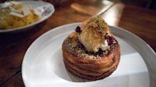 FOOD REVIEW: Artichoke restaurant should receive the highest praise in Singapore