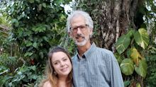 I'm 63. She's 22. Here's What Most People Get Wrong About Our Marriage.