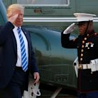 Trump's Afghanistan war speech: What to watch for