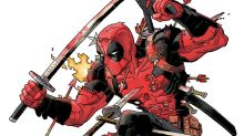 The animated 'Deadpool' series from Donald Glover is axed