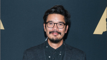 Destin Daniel Cretton to Direct Asian-American Superhero Movie Based on Shang-Chi Character for Marvel Studios