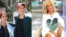 Lourdes, madre de Camilo Blanes, acusa a Lydia de haberle estafado dinero de la herencia de Camilo Sesto