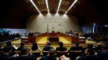 STF muda norma, coloca todas investigações contra detentores de foro no plenário e pode fortalecer Lava Jato