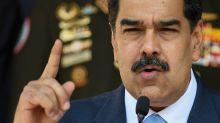 Investigadores de la ONU acusan a Maduro de crímenes de lesa humanidad