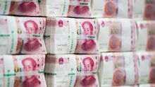 Ex-KKR China Heads to Raise $2 Billion for New Fund