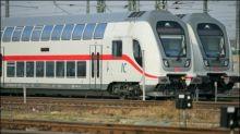 Bahn verweigert Annahme von 25 neuen IC-Doppelstockzügen