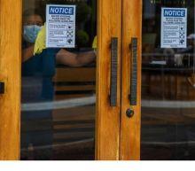 Coronavirus: California reimposes sweeping restrictions amid virus spike
