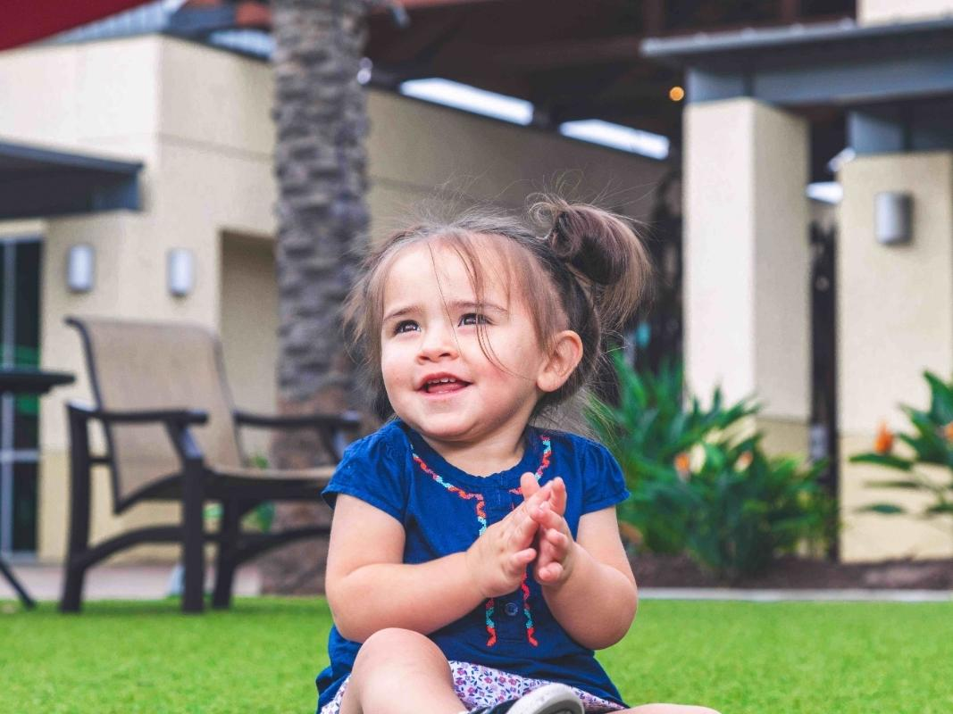 Orange County Rescue Mission is seeking diapers, pull-ups, and baby wipes for families experiencing homelessness amid the COVID-19 pandemic.